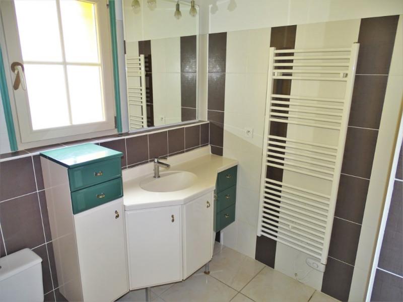 Vente maison / villa Chartres 150000€ - Photo 6