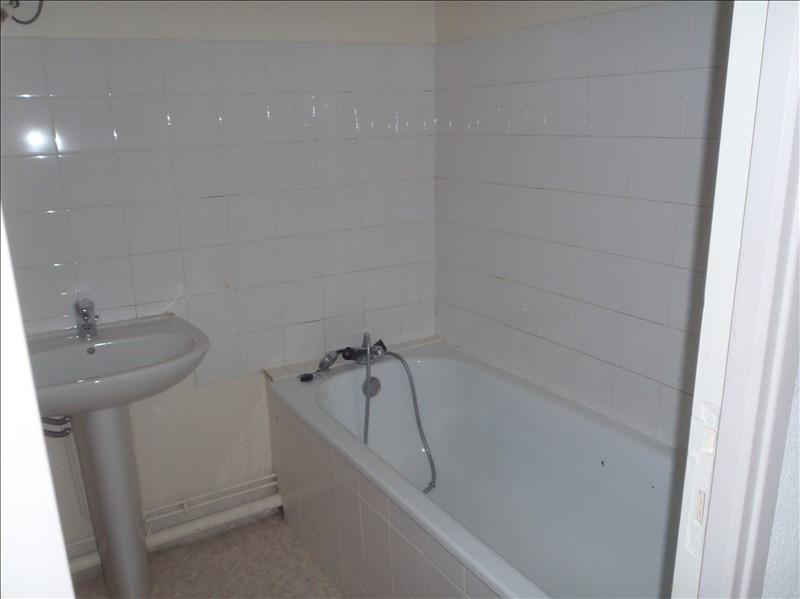 Location appartement Montelimar 369€ CC - Photo 5