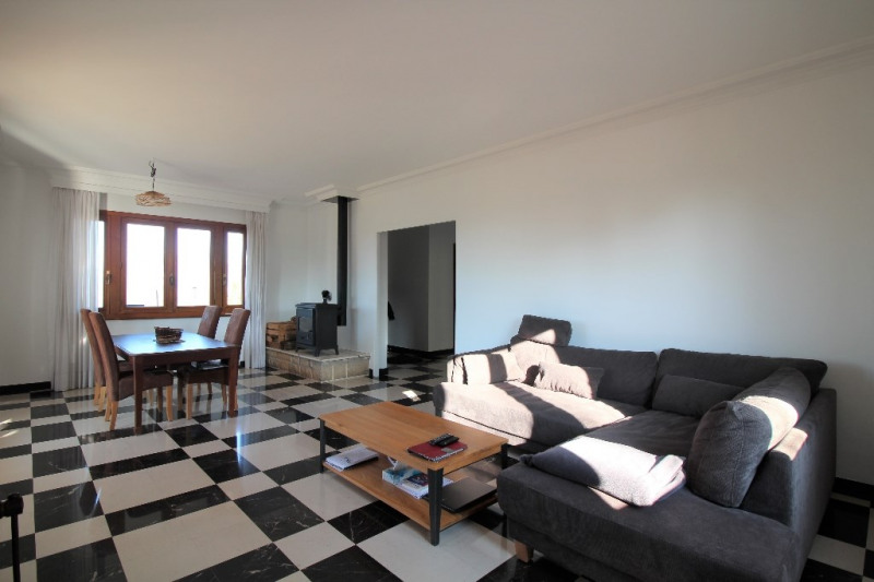 Vente maison / villa Saint genix sur guiers 250000€ - Photo 3
