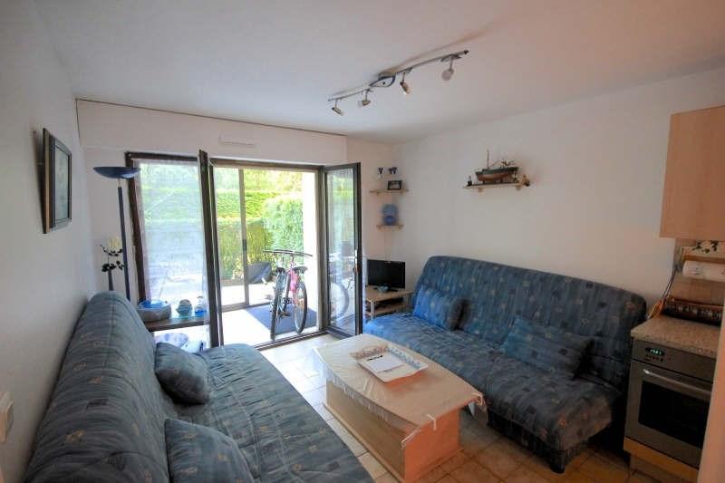 Vente appartement Villers sur mer 97400€ - Photo 8