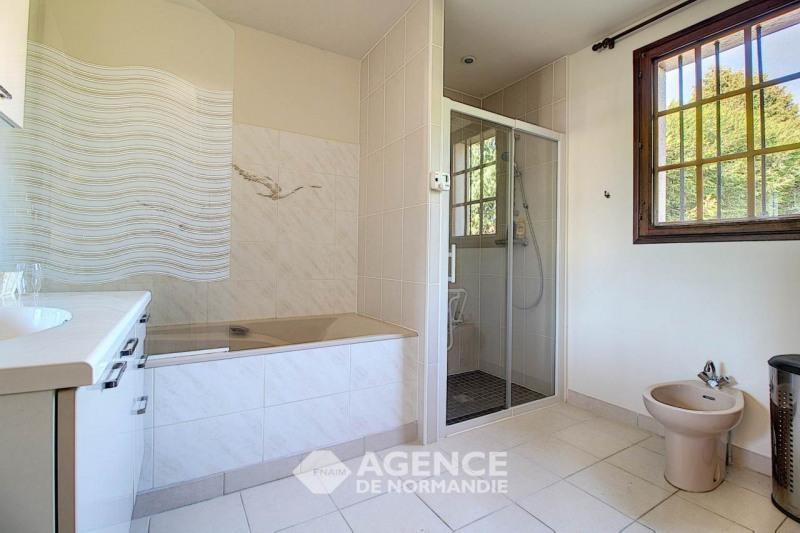 Sale house / villa Le sap 130000€ - Picture 9