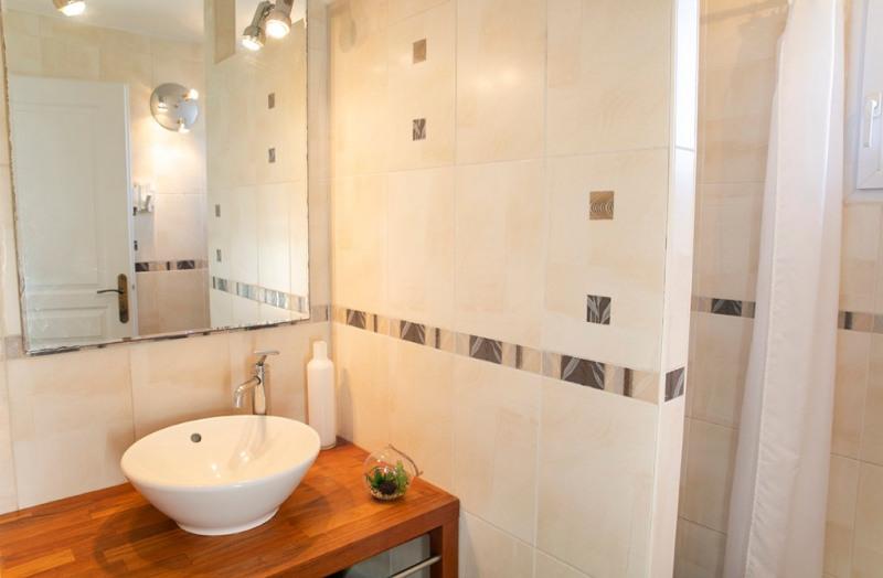 Vente maison / villa Uchaud 285000€ - Photo 13