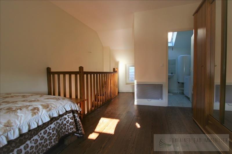 Vente maison / villa Fontainebleau 164000€ - Photo 5