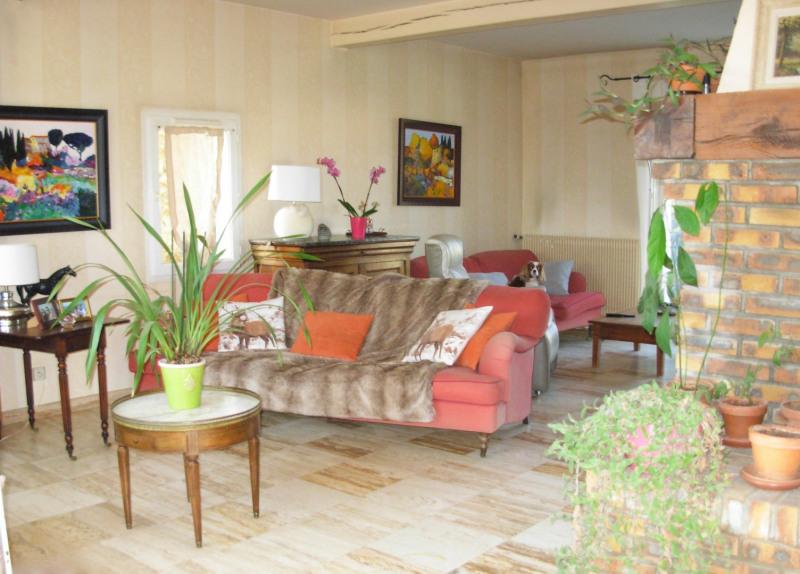 Vente maison / villa Saint-michel-sur-orge 468000€ - Photo 3