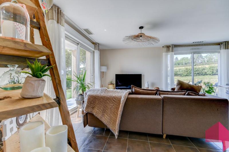 Venta  casa Verfeil 289000€ - Fotografía 5