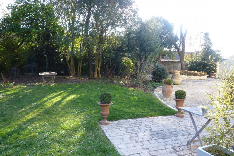 Vente maison / villa Cognac 498 000€ - Photo 18