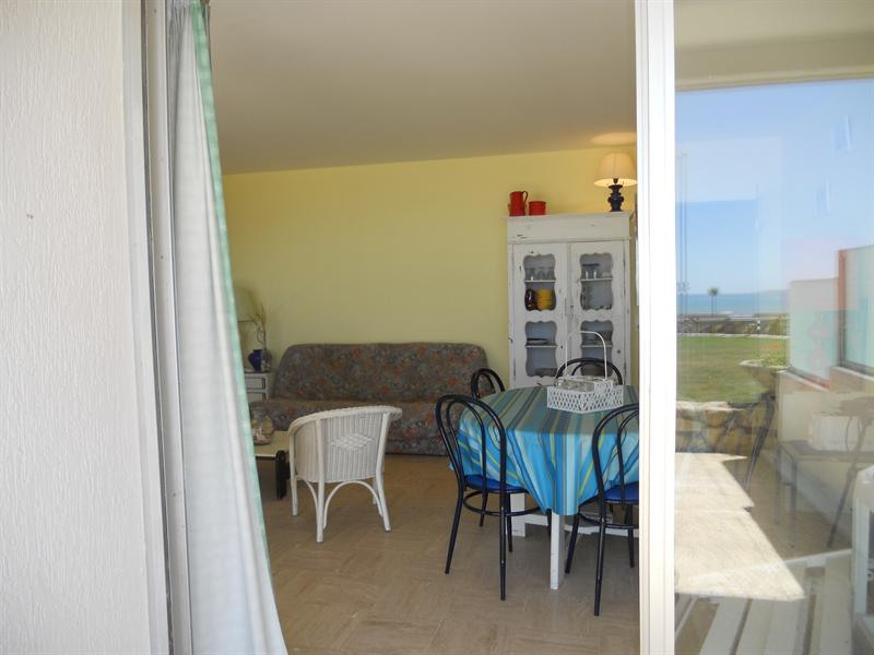 Vacation rental apartment Royan 978€ - Picture 14