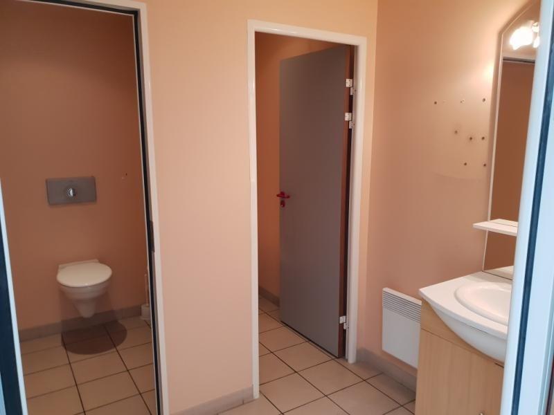 Sale empty room/storage Evreux 479500€ - Picture 7