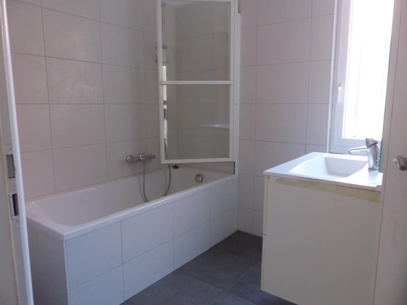 Rental apartment Bischwiller 620€ CC - Picture 2