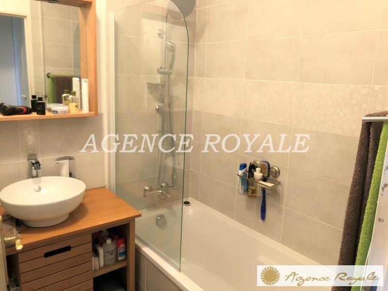 Sale apartment St germain en laye 535000€ - Picture 6