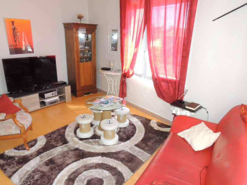 Sale house / villa Saujon 188 500€ - Picture 4
