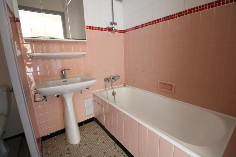 Vente appartement Bonneville 97000€ - Photo 3
