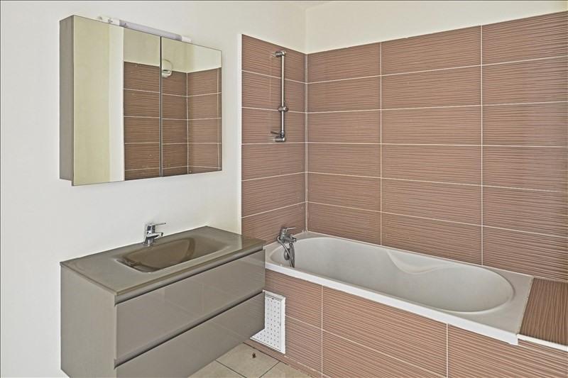 Location appartement Saint denis 549€ CC - Photo 1