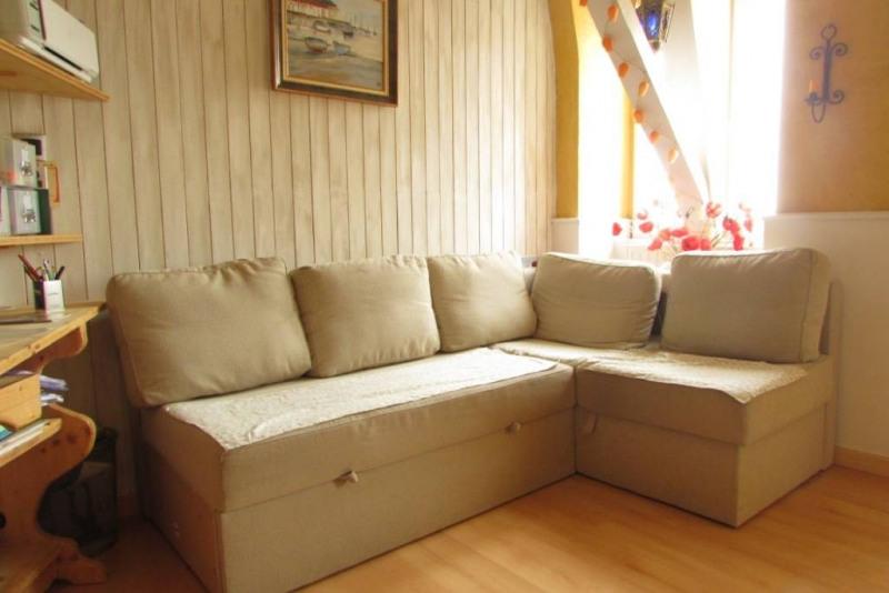 Vente appartement Saint-pierre-de-chartreuse 72000€ - Photo 2