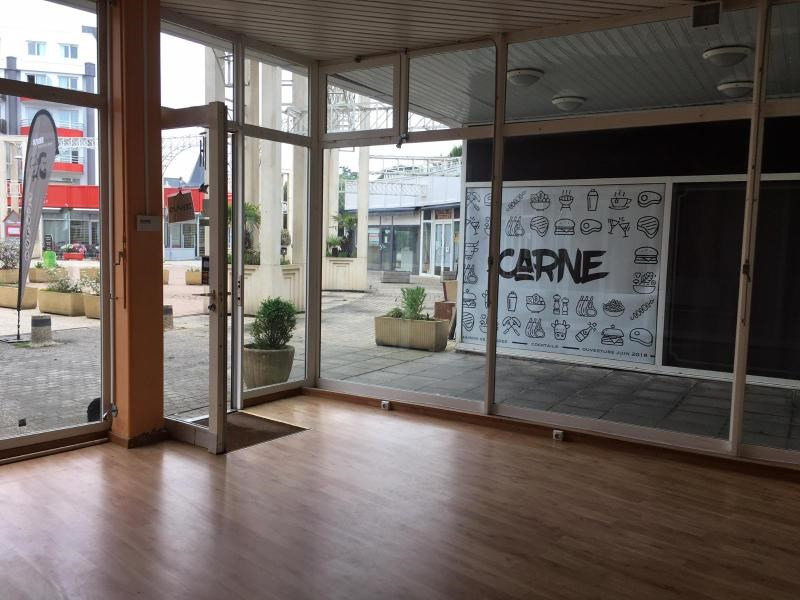 Location boutique Pornichet 675€ CC - Photo 5