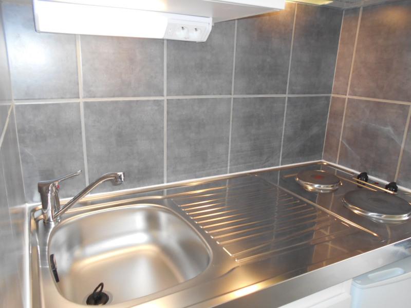 Vente appartement Bussy-saint-georges 97000€ - Photo 3