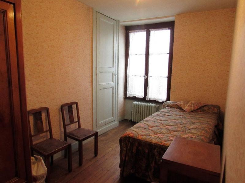 Vente maison / villa Cosse le vivien 55000€ - Photo 3