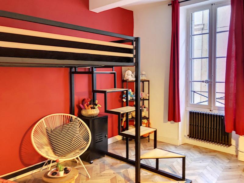 Verkoop  huis Chateaurenard 460000€ - Foto 7