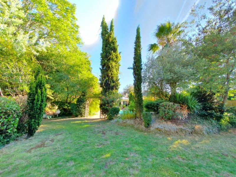 Vente de prestige maison / villa Talence 1619750€ - Photo 3