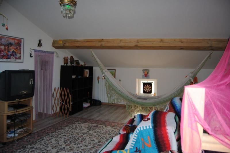 Sale house / villa Castelnaudary 349000€ - Picture 18