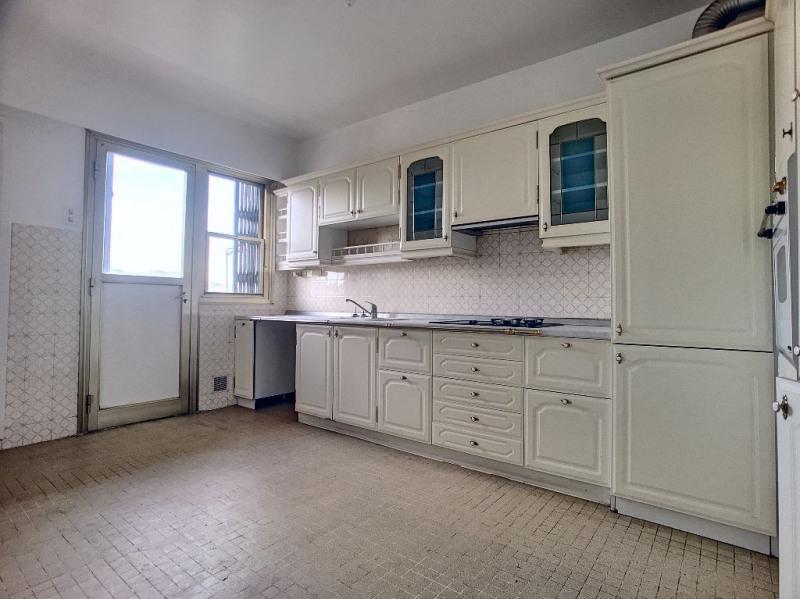 Vente appartement Cagnes sur mer 380000€ - Photo 5