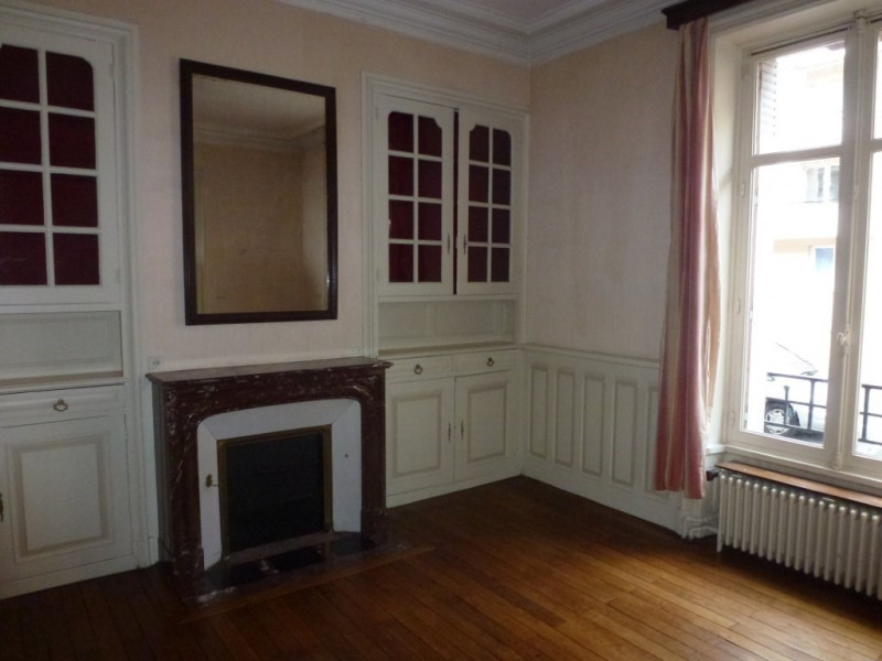 Location appartement Limoges 1 150€ CC - Photo 4
