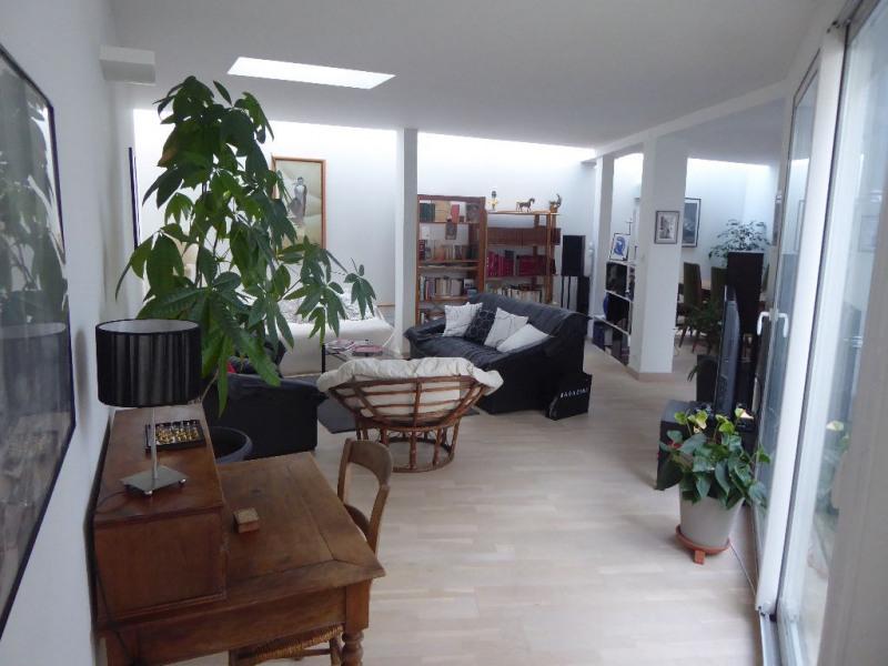 Deluxe sale house / villa La rochelle 735000€ - Picture 3
