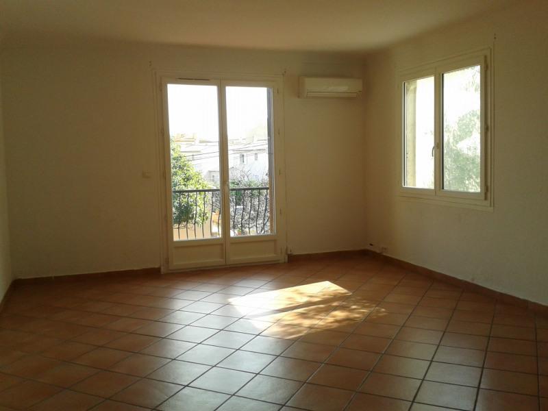 Location appartement Fréjus 1000€ CC - Photo 2
