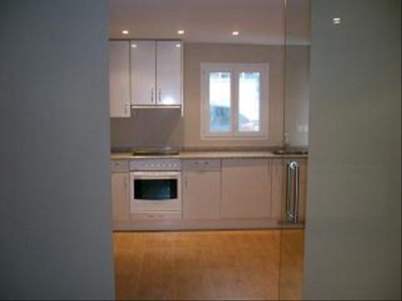 Rental apartment Hendaye 395€ CC - Picture 2