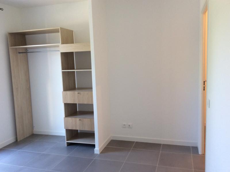Location appartement Fréjus 900€ CC - Photo 6
