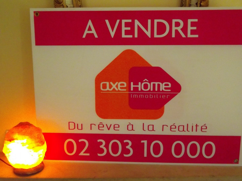 Vente maison / villa Vertou 219000€ - Photo 2