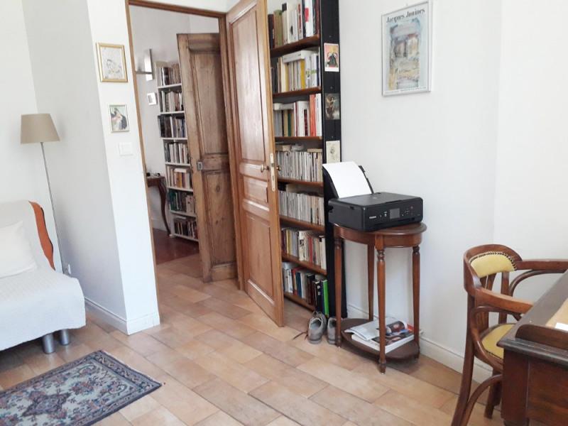 Sale apartment Avignon 385000€ - Picture 8
