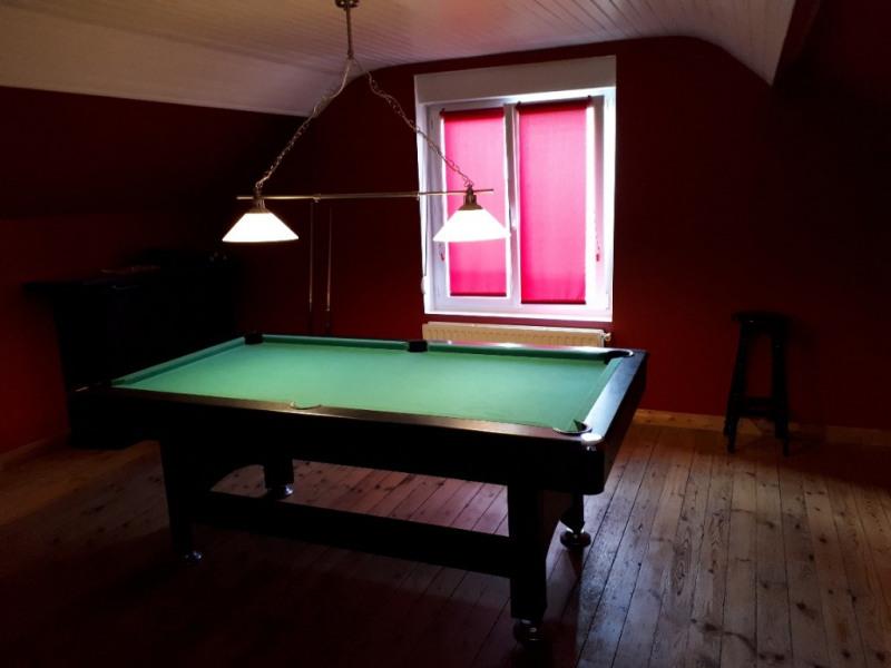 Rental house / villa Bellenglise 610€ +CH - Picture 10