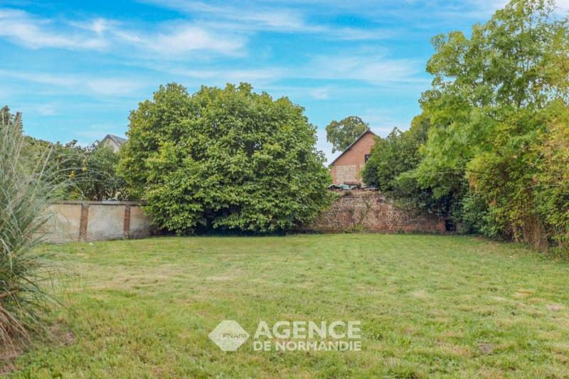 Vente terrain Montreuil-l'argille 11500€ - Photo 2