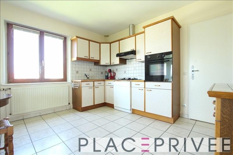 Vente maison / villa Nancy 410000€ - Photo 7