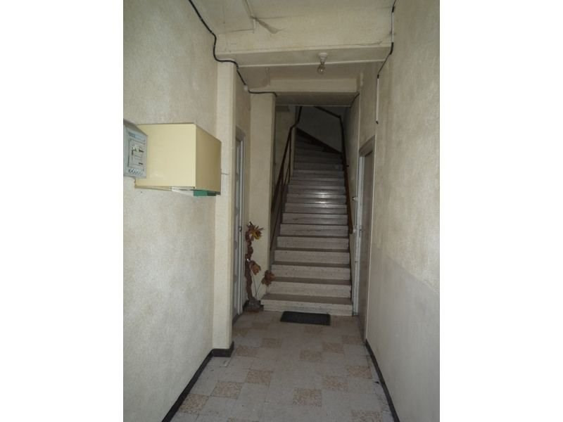 Vente maison / villa St agreve 45 000€ - Photo 4