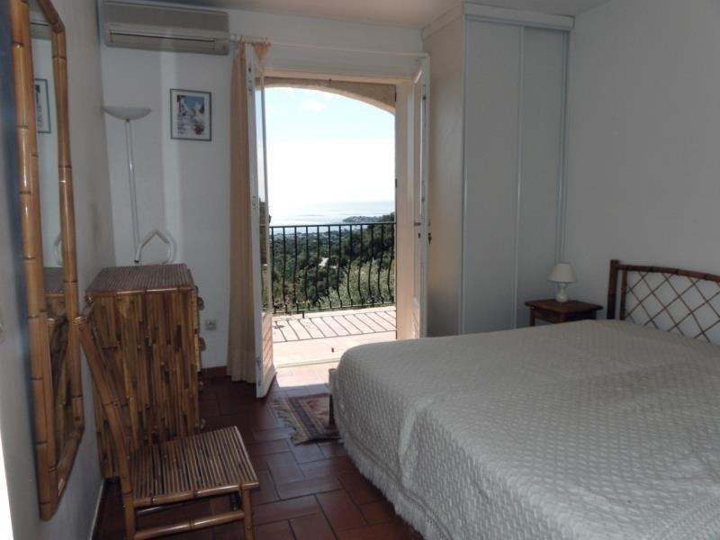 Vente appartement Cavalaire sur mer 399000€ - Photo 7