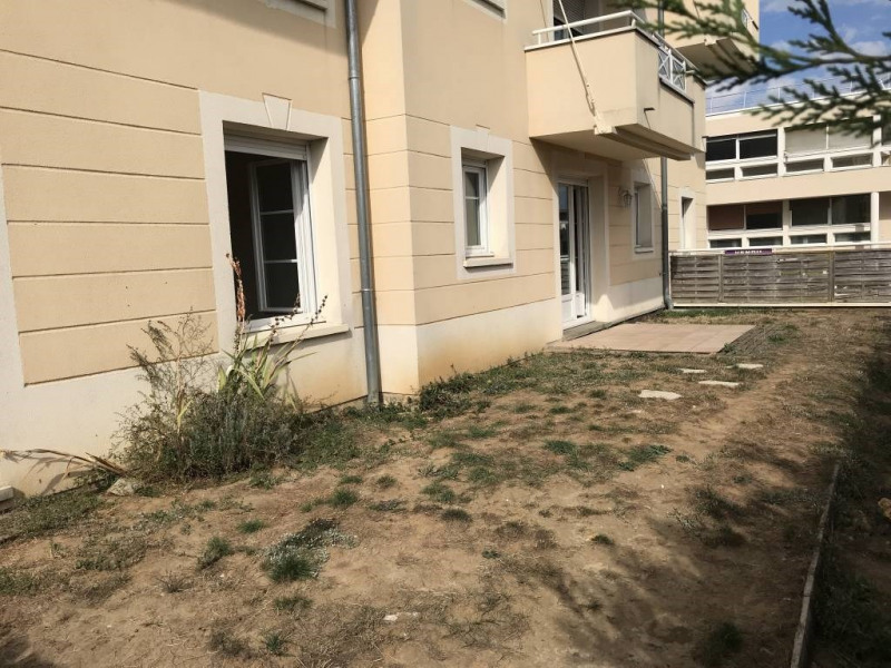 Sale apartment Montlhery 190 500€ - Picture 9