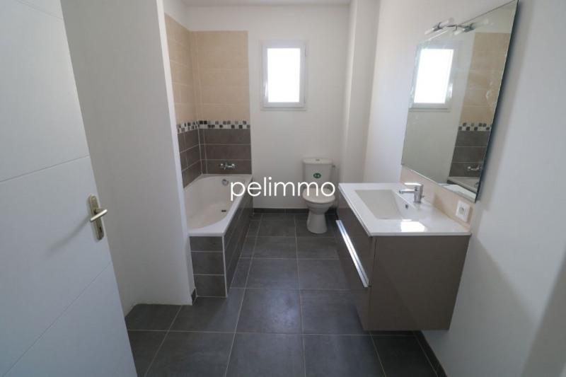 Vente maison / villa Salon de provence 336000€ - Photo 4
