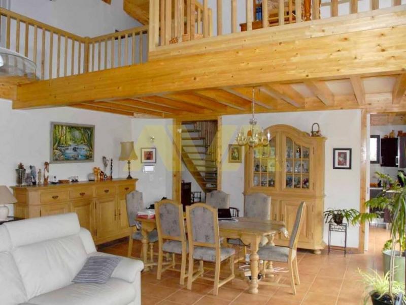 Verkoop  huis Oloron-sainte-marie 395000€ - Foto 5