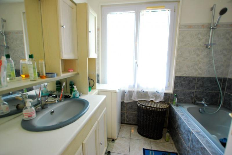 Revenda casa Bezons 339200€ - Fotografia 7