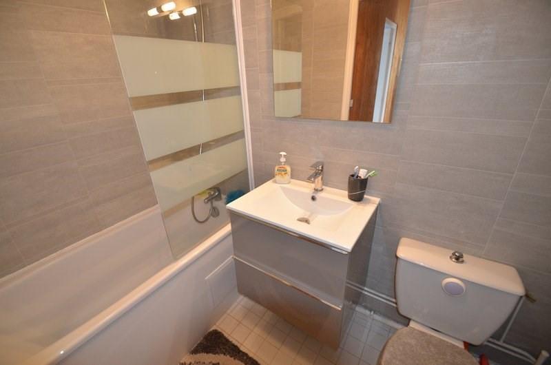 Sale apartment St lo 102500€ - Picture 3
