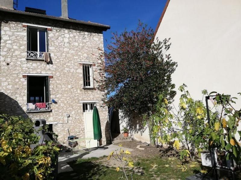 Vente maison / villa Montereau fault yonne 145000€ - Photo 3