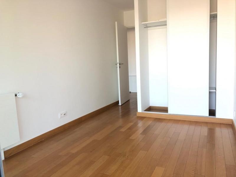 Rental apartment Boulogne-billancourt 2425€ CC - Picture 9