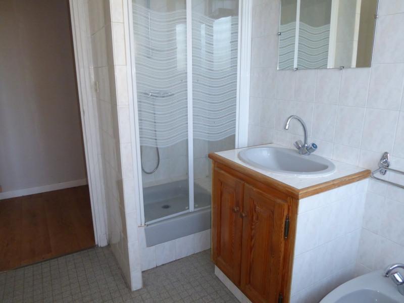 Location appartement Aubenas 425€ CC - Photo 6
