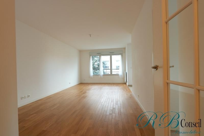 Location appartement Chatenay malabry 1 270€ CC - Photo 5