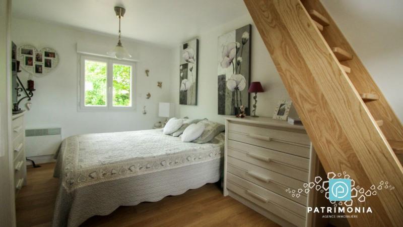 Vente maison / villa Clohars carnoet 239800€ - Photo 4