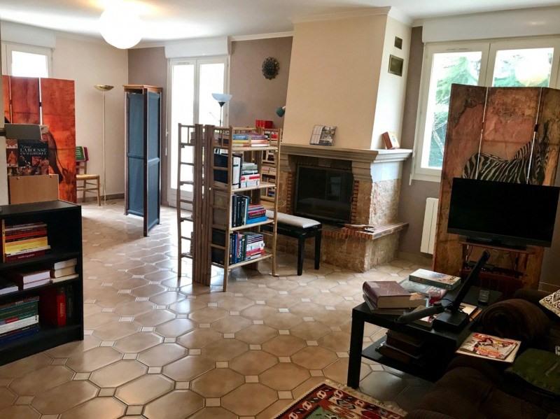 Vente maison / villa Montigny sur loing 336000€ - Photo 4