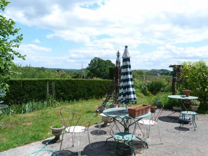 Sale house / villa Secteur chateau-renard 148500€ - Picture 2