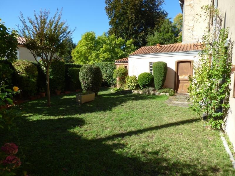 Vente maison / villa Secteur de mazamet 99 000€ - Photo 1